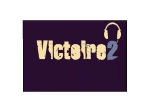 Victoire2