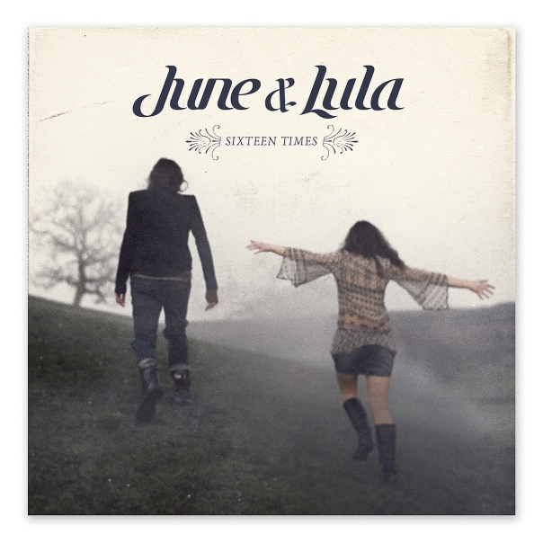 June et Lula Album